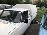 ВИС 2345 (Жигули) 1999 года за 900 000 тг. в Костанай – фото 2