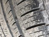 Летние шины Pirelli 285/45/21 за 50 000 тг. в Тараз