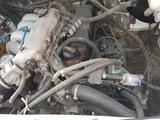 ГАЗ ГАЗель 2013 года за 3 900 000 тг. в Актобе – фото 2
