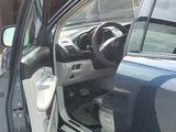 Lexus RX 300 2004 года за 6 000 000 тг. в Павлодар – фото 3