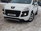 Peugeot 3008 2013 года за 3 900 000 тг. в Караганда