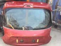 Багажник Nissan Juke за 80 000 тг. в Алматы