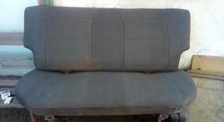 Сиденье на ваз 2109 за 7 000 тг. в Караганда