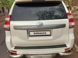 Toyota Land Cruiser Prado 2013 года за 12 500 000 тг. в Балхаш – фото 4