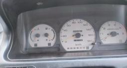 Mitsubishi RVR 1996 года за 1 250 000 тг. в Алматы – фото 5