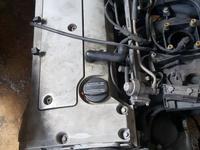 Двигатель 111 за 11 111 тг. в Петропавловск