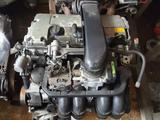 Двигатель 111 за 11 111 тг. в Петропавловск – фото 3