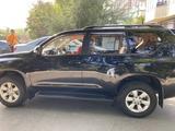 Toyota Land Cruiser Prado 2013 года за 14 600 000 тг. в Алматы – фото 5