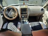 Ford Explorer 2006 года за 4 900 000 тг. в Алматы – фото 2