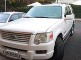Ford Explorer 2006 года за 4 900 000 тг. в Алматы – фото 5