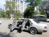 Mercedes-Benz E 200 1989 года за 1 000 000 тг. в Алматы – фото 5