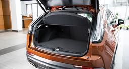 Cadillac XT4 Sport 2021 года за 25 500 000 тг. в Костанай – фото 4