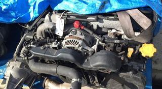 Двигатель мотор АКПП за 290 000 тг. в Алматы