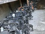 Двигатель е70 4.8 n62 за 70 000 тг. в Шымкент