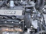 Двигатель е70 4.8 n62 за 70 000 тг. в Шымкент – фото 2