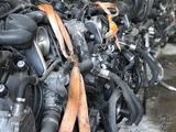 Двигатель е70 4.8 n62 за 70 000 тг. в Шымкент – фото 3