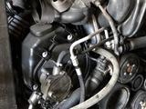 Двигатель е70 4.8 n62 за 70 000 тг. в Шымкент – фото 4