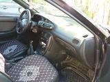 Mazda Xedos 6 1996 года за 900 000 тг. в Уральск