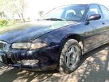 Mazda Xedos 6 1996 года за 900 000 тг. в Уральск – фото 3