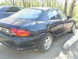 Mazda Xedos 6 1996 года за 900 000 тг. в Уральск – фото 5