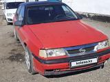 Opel Vectra 1992 года за 430 000 тг. в Актобе – фото 5