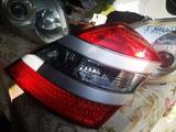 Задний фонарь Mercedes Benz s550 за 15 000 тг. в Алматы – фото 3