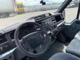 Ford Transit 2005 года за 4 100 000 тг. в Петропавловск – фото 5