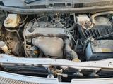 Toyota Voxy 2006 года за 990 000 тг. в Петропавловск – фото 2