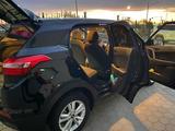 Hyundai Creta 2019 года за 8 950 000 тг. в Кокшетау – фото 2