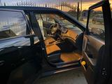 Hyundai Creta 2019 года за 8 950 000 тг. в Кокшетау – фото 3
