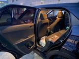 Hyundai Creta 2019 года за 8 950 000 тг. в Кокшетау – фото 4