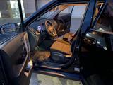 Hyundai Creta 2019 года за 8 950 000 тг. в Кокшетау – фото 5