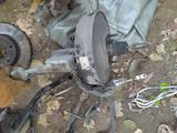 Тормозной вакуум и цилиндр за 11 111 тг. в Шымкент