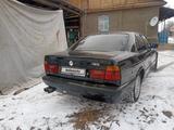 BMW 525 1992 года за 1 200 000 тг. в Алматы