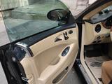 Mercedes-Benz CLS 500 2005 года за 6 200 000 тг. в Алматы – фото 3