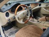 Mercedes-Benz CLS 500 2005 года за 6 200 000 тг. в Алматы – фото 4
