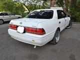 Toyota Crown 1995 года за 2 600 000 тг. в Караганда – фото 5