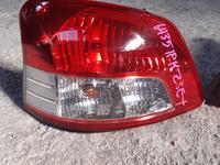 Плафон задние Toyota Yaris Vitz за 60 000 тг. в Тараз