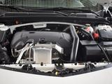 Chevrolet Malibu 2020 года за 12 430 000 тг. в Костанай – фото 5
