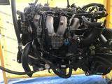 Двигатель Mazda MPV ly3p l3-VDT 2006 за 799 594 тг. в Алматы – фото 2