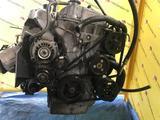 Двигатель Mazda MPV ly3p l3-VDT 2006 за 799 594 тг. в Алматы – фото 4