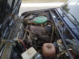 ВАЗ (Lada) 2106 1998 года за 570 000 тг. в Актобе – фото 2