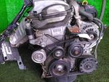 Двигатель TOYOTA ISIS ZNM10 1ZZ-FE 2006 за 350 267 тг. в Усть-Каменогорск – фото 4