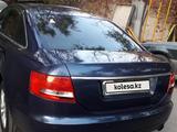 Audi A6 2004 года за 2 999 999 тг. в Алматы