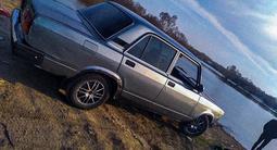 ВАЗ (Lada) 2107 2010 года за 1 200 000 тг. в Усть-Каменогорск – фото 2