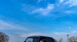 ВАЗ (Lada) 2107 2010 года за 1 200 000 тг. в Усть-Каменогорск – фото 3