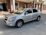 Chevrolet Cobalt 2021 года за 6 400 000 тг. в Шымкент – фото 2