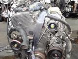 Двигатель TOYOTA 3S-FE за 406 000 тг. в Новосибирск – фото 3