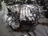 Двигатель TOYOTA 3S-FE за 406 000 тг. в Новосибирск – фото 4