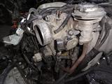 Двигатель TOYOTA 3S-FE за 406 000 тг. в Новосибирск – фото 5